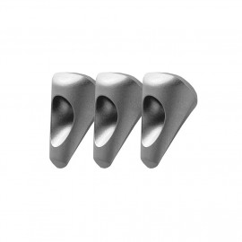 Zestaw kolców Peak Design Spike Feet Set - PRZEDSPRZEDAŻ