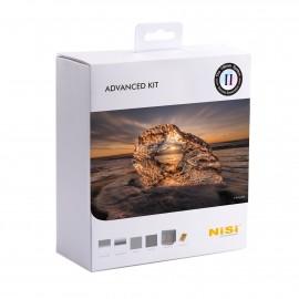 Zestaw Filtrów NiSi Systemu 150mm ADVANCE kit II
