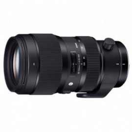 Sigma obiektyw digital A 50-100/1.8 DC HSM Nikon