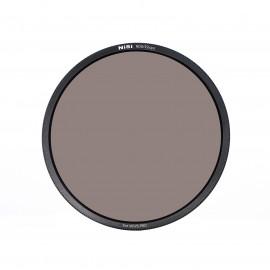 NiSi 100mm nano IR ND8 (0.9 / 3 stops) - Filtr 86mm do V5 / V5 Pro / V6