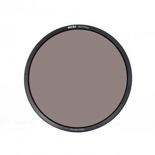Filtr NiSi ND8 (0.9) 86mm (do uchwytu V5 / V5 Pro / V6)