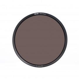 Filtr NiSi ND64 (1.8) 86mm (do uchwytu V5 / V5 Pro / V6)