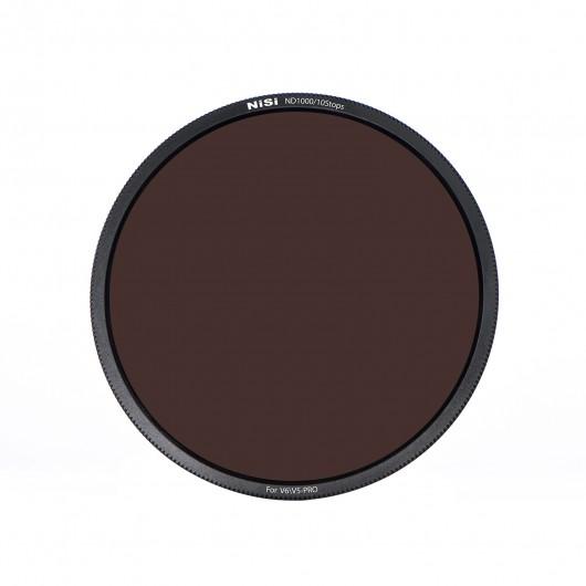 Filtr NiSi ND1000 (3.0) 86mm (do uchwytu V5 / V5 Pro / V6)