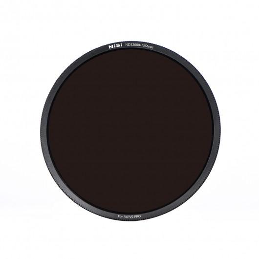 Filtr NiSi ND32000 (4.5) 86mm (do uchwytu V5 / V5 Pro / V6)