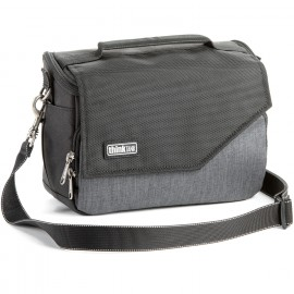 Torba ThinkTANK Mirrorless Mover 20 - Pewter