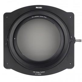 NiSi 100mm Laowa 12mm f/2.8 CPL - Uchwyt Filtrowy