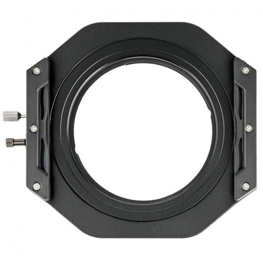 Uchwyt Filtrowy NiSi do Laowa 12mm f/2.8 – ALPHA (brak winiety)