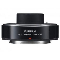 Telekonwerter FujiFilm XF 1.4x TC WR