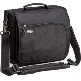 Torba ThinkTank Sub Urban Disguise 10 Think Tank