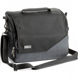 Torba ThinkTank Mirrorless Mover 30i Pewter