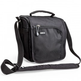 Torba ThinkTank Sub Urban Disguise 5 Think Tank