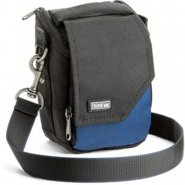 Torba ThinkTANK Mirrorless Mover 5 - Dark Blue