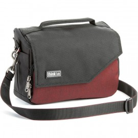 Torba ThinkTANK Mirrorless Mover 20 - Deep Red