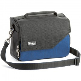 Torba ThinkTANK Mirrorless Mover 20 - Dark Blue