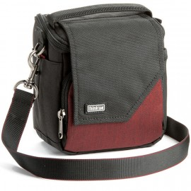 Torba ThinkTANK Mirrorless Mover 10 - Deep Red