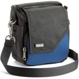 Torba ThinkTANK Mirrorless Mover 10 - Dark blue