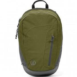 Plecak fotograficzny TAMRAC Hoodoo 18 zielony