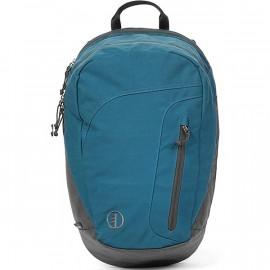 Plecak fotograficzny TAMRAC Hoodoo 18 niebieski