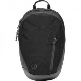 Plecak fotograficzny TAMRAC Hoodoo 18 czarny