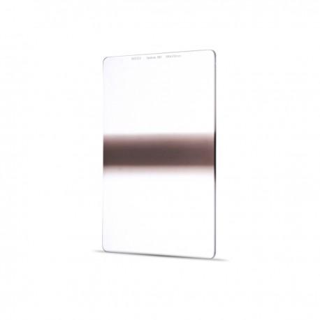 Filtr Horyzont NiSi 100x150mm Horizon ND16 (1.2)