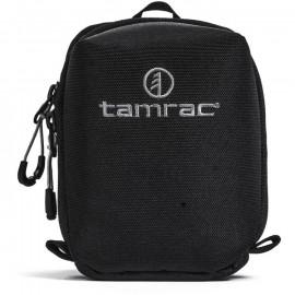 Pokrowiec na obiektyw TAMRAC Arc Lens Case 1.1 czarny