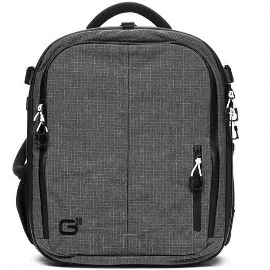 Plecak fotograficzny TAMRAC G-Elite G32