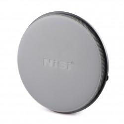 Osłona Obiektywu do Uchwytu NISI V5 - LENS CAP