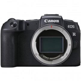 Aparat cyfrowy CANON EOS RP body + adapter mocowania EF-EOS R