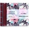 Album Printlife Instax Scrapbook - JAPAN Graphite 15x13cm z obszyciem