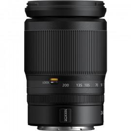 Obiektyw NIKKOR NIKON Z 24-200mm f/4-6.3 VR