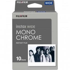Wkład Fujifilm Instax Wide Monochrome 10/PK na 10 zdjęć