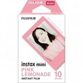 Wkład Fujifilm Instax Mini LEMONADE 10/PK na 10 zdjęć