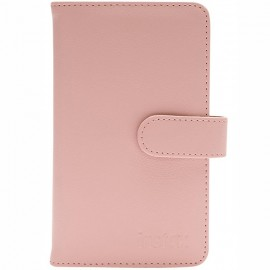 Album FujiFilm Instax Mini 11 Blush Pink - RÓŻOWY 108 zdjęć