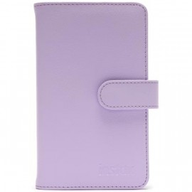 Album FujiFilm Instax Mini 11 Lilac Purple - FIOLETOWY 108 zdjęć