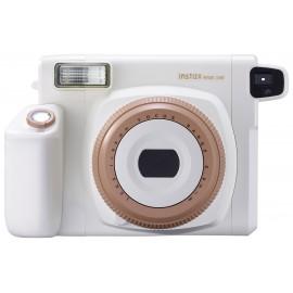 Aparat Fujifilm Instax Wide 300 - TOFFEE