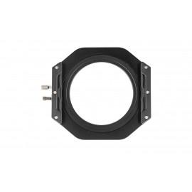 Uchwyt filtrowy NiSi 100mm V6 ALPHA kit