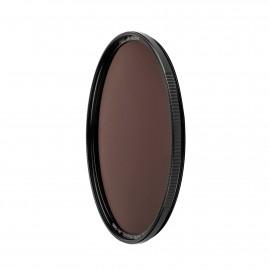 NiSi Pro nano HUC IR ND64 (1.8 / 6 stops) Filtr - 40,5mm