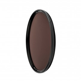 NiSi Pro nano HUC IR ND64 (1.8 / 6 stops) Filtr - 58mm
