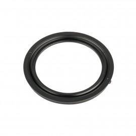 Adapter filtrowy NiSi System 100mm V6 / V5 / V5 Pro – 82mm