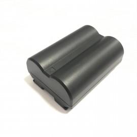 Akumulator NP-W235 Platinum Patona do Fujifilm XT-4