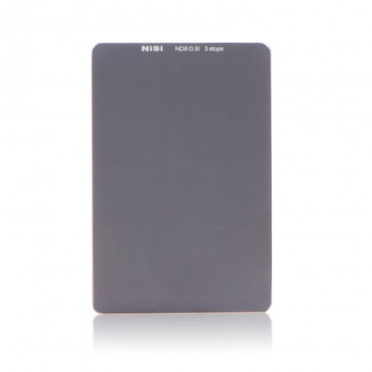 Filtr NiSi IR nano ND8 (0.9) system Prosories