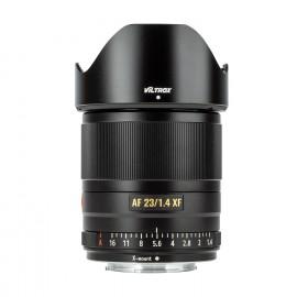 Viltrox AF 23mm F1.4 XF Fujifilm X WYPOŻYCZALNIA