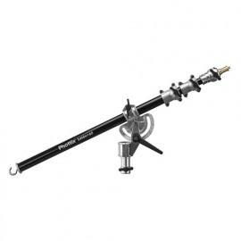 Wysięgnik do statywu oświetleniowego PHOTTIX SALDO BOOM ARM 160cm