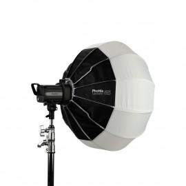 Softbox kulisty PHOTTIX LANTERN 65cm