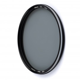 Filtr Polaryzacyjny NiSi Pro Nano Natural CPL – 46mm