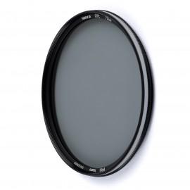 NiSi Pro nano Natural CPL Filtr Polaryzacyjny - 58mm