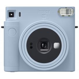 Aparat Fujifilm Instax SQARE SQ1 Gracier Blue- NIEBIESKI WYPOŻYCZALNIA