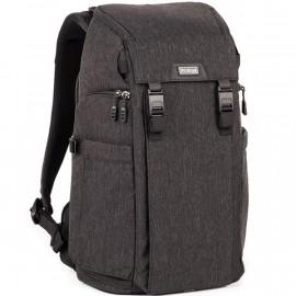 Plecak ThinkTank Urban Access 13 Backpack