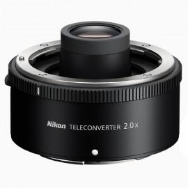 Telekonwerter NIKON Z TC-2.0x Przedsprzedaż