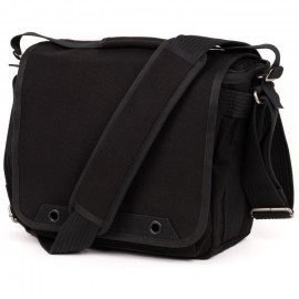 Torba ThinkTANK Retrospective 10 V2.0 - Black